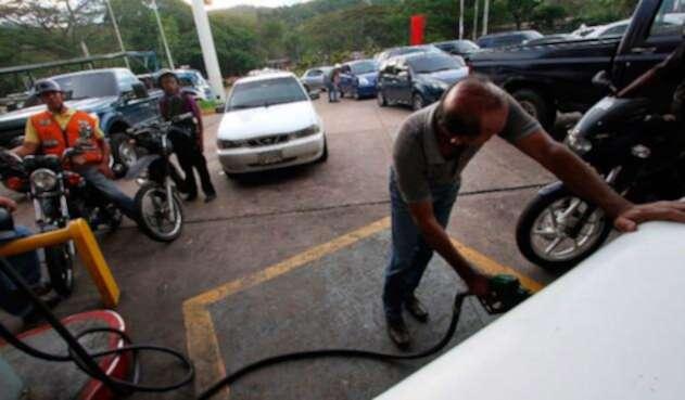 venezuelagasolinaafp.jpg