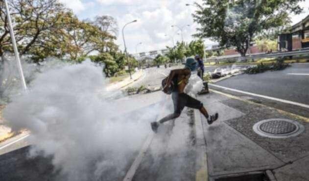venezuelaprotestas.jpg