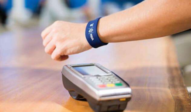 visa-payment-wearables-1280x720.jpg