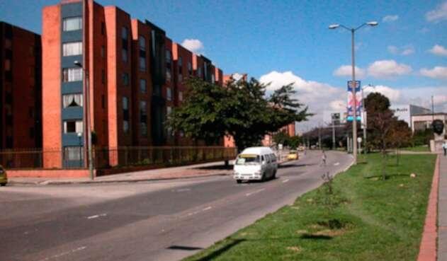 viviendas1.jpg