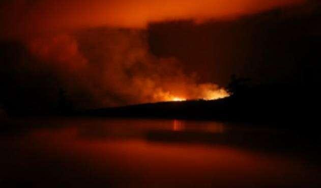 volcán-Kilauea-en-Hawái-AFP.jpg