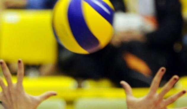 voleibol_afp_referencia_.jpg