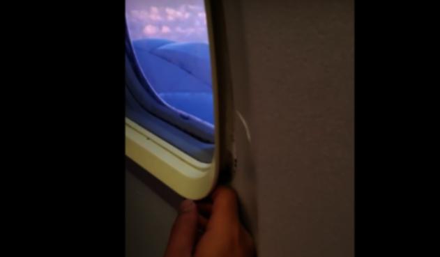 vuelo2.png