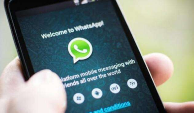 whatsapp-1.jpg.image_.975.568-960x500-1.jpg