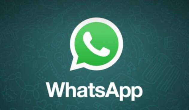 whatsapplogo1.jpg