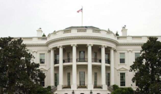 whitehouseafp1.jpg