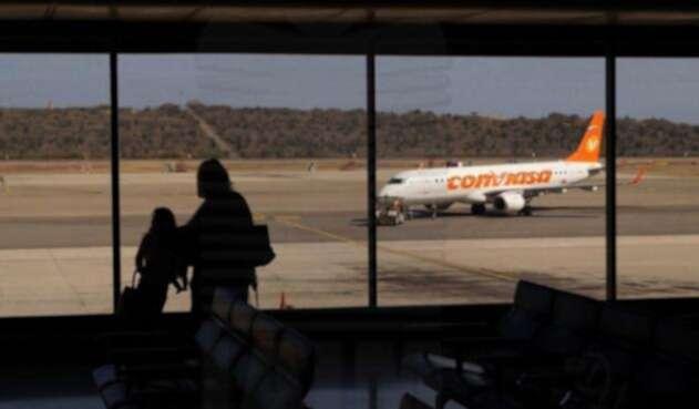www.aeropuerto-maiquetia.jpg