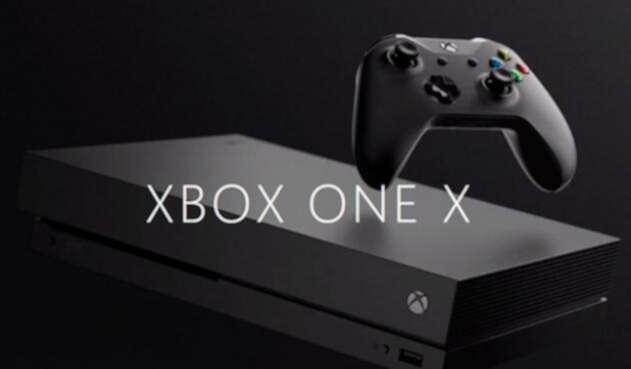 xboxonex-1.jpg