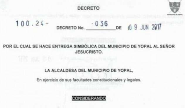 yopaldecretojesucristo3.jpg