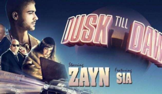 zayn-ft-sia-dusk-till-down-poster.jpg