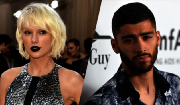 zayn-taylor-swift.png