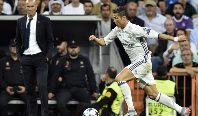 zidane-Ronaldo-LA-FM-AFP.jpg