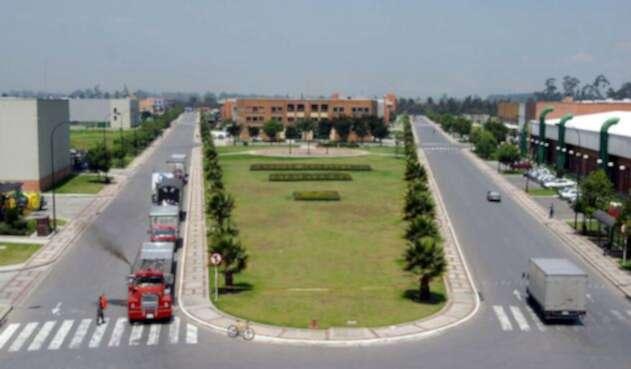 zonafrancalafm.jpg