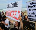 Inmigrantes en EE.UU.
