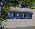 La sede de Icetex en Bogotá