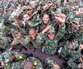 Con la 'Objeción de Conciencia' 324 se han negado a ir al servicio militar obligatorio.