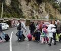 Población venezolana