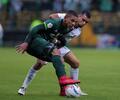 Deportivo Cali perdió ante La Equidad