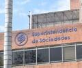Superintendencia de Sociedades continúa venta de activos para recuperar dinero a los afectados de Estraval