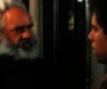 'La estrategia del caracol', película colombiana