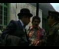 El doctor Pardito, ícono de la honradez en Don Chinche