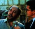 La estrategia del Caracol, película colombiana
