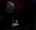 Roger Waters en Colombia