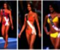 Semifinalistas de Miss Universo 2018