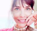 La famosa actriz argentina compartió la noticia a través de su cuenta oficial de Twitter.