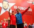 Hugo Carvajal y Maduro