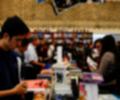 Feria del Libro de Bogotá (FILBO)