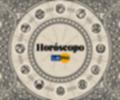 Horóscopo LA FM