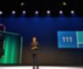 Lanzamiento celulares Honor de Huawei