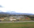 Cárcel de máxima seguridad en Cómbita - Boyacá.