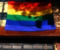LGBT en Bogotá