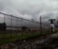 Muro cárcel