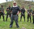 Condena Paramilitar Justicia y Paz