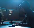 Hacker - Hackeo