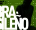 Segunda semana de cine brasilero