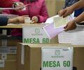 Elecciones regionales en la que la participación de las mujeres fue menor.