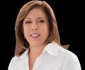 Clara Luz Roldán