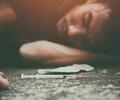 Consumo de drogas - Drogadicción