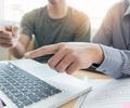 Educación virtual - Educación a distancia - Educación online - Tecnología