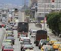 Pico y placa HOY Bogotá miércoles 22 de septiembre