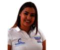 Corina Durán, Candidata amenazada en el Catatumbo