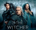 The Witcher, nueva serie de Netflix