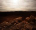 Cráter de meteorito
