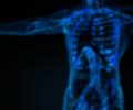 impresora 3d puede reproducir estructuras similares a los huesos