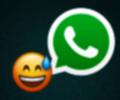 Nuevos Emojis llegan a WhatsApp