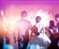 fiesta de matrimonio
